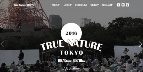truenature8