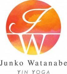 junkowatanabe