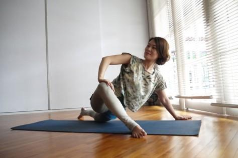 img_yin_yoga04